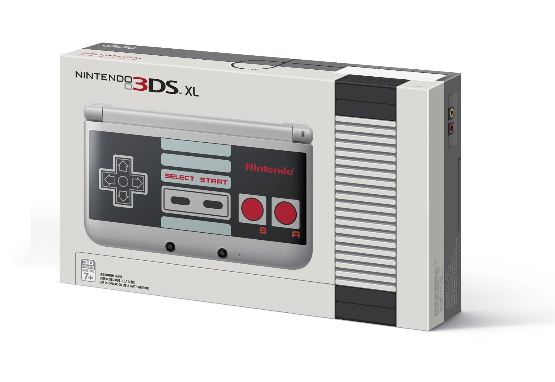 nes-edition-nintendo-3ds-xl