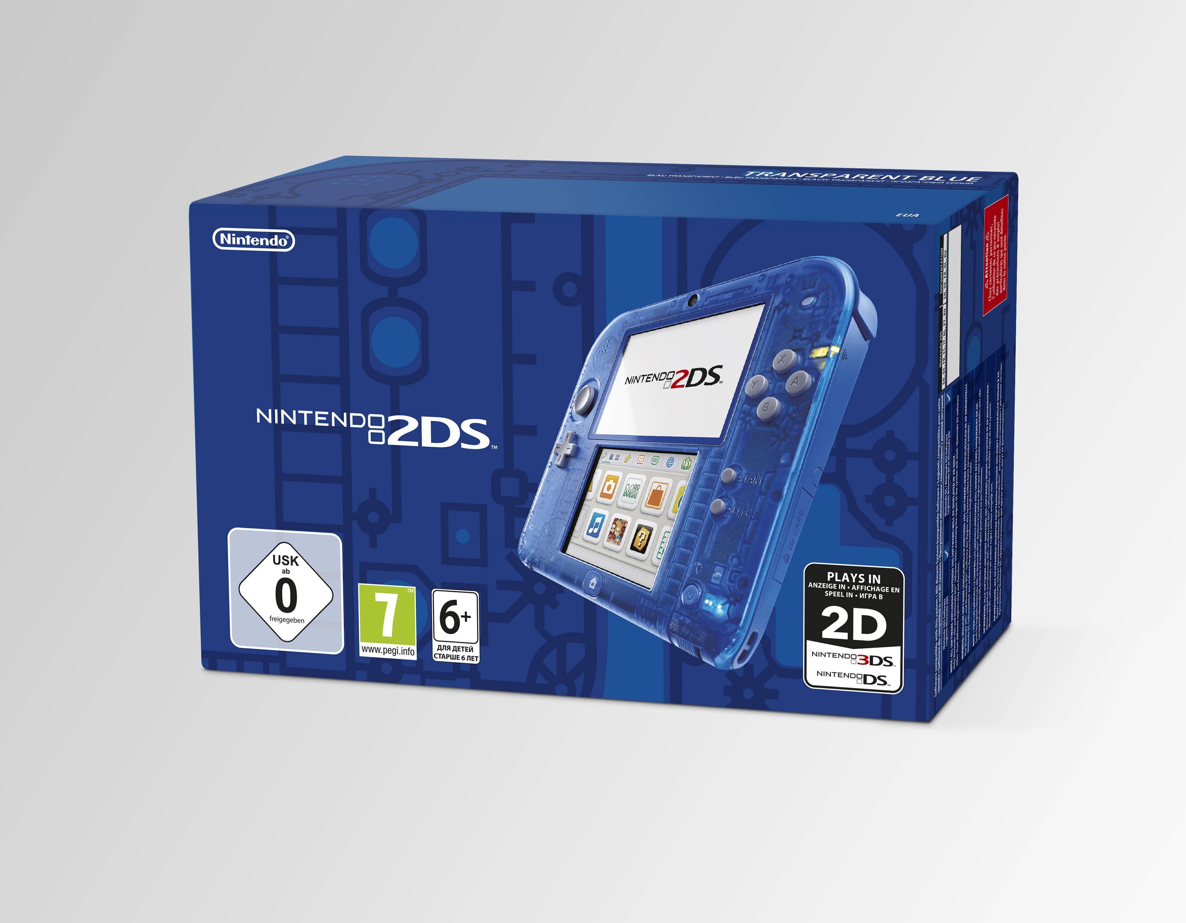 nintendo-2DS-transparent-blue