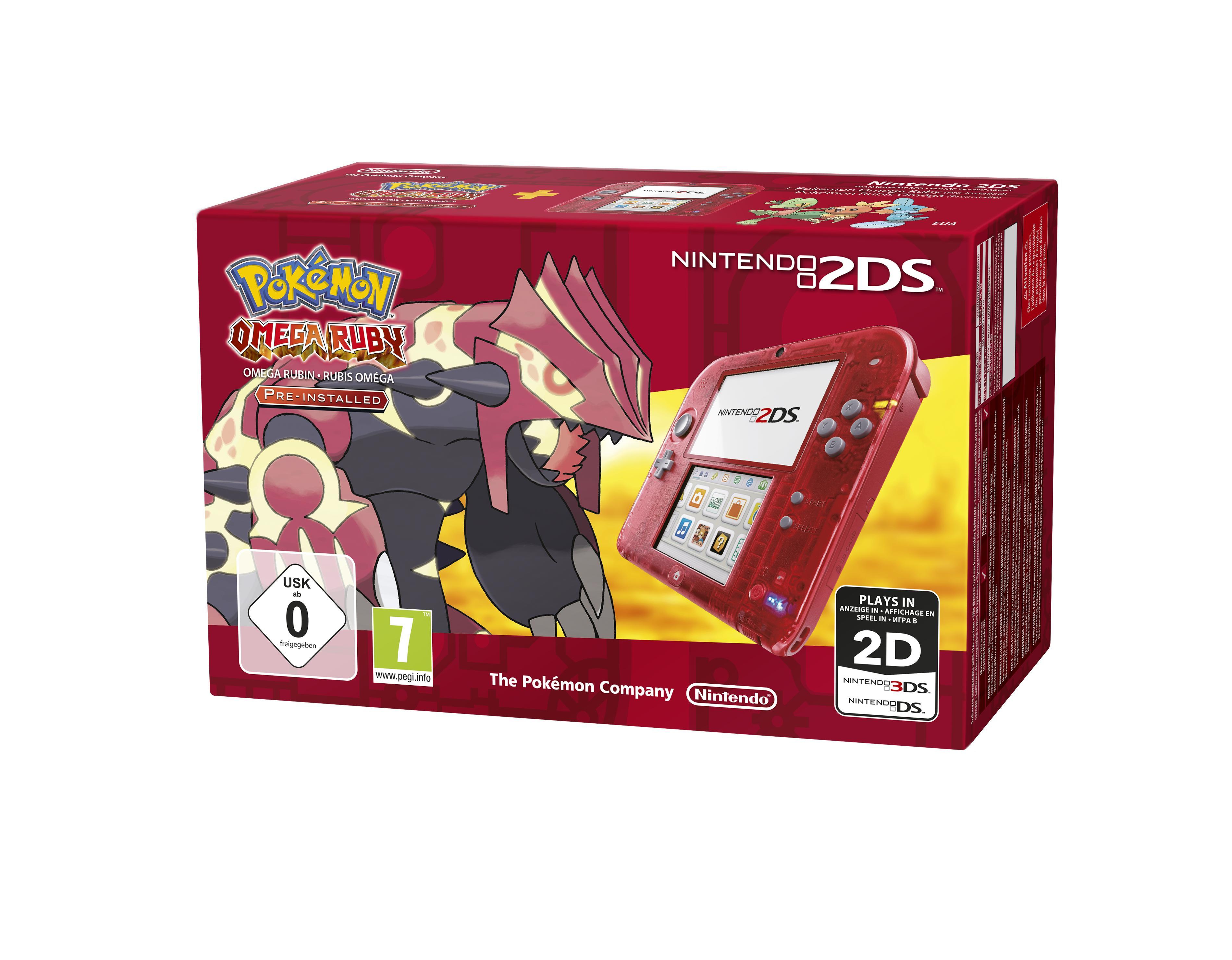 nintendo-2DS-transparent-red-pokemon-omega-ruby