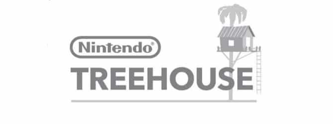 nintendo-treehouse-logo