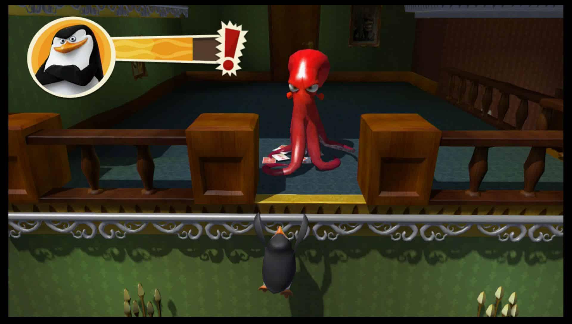 penguins-of-madagascar-screenshot-3