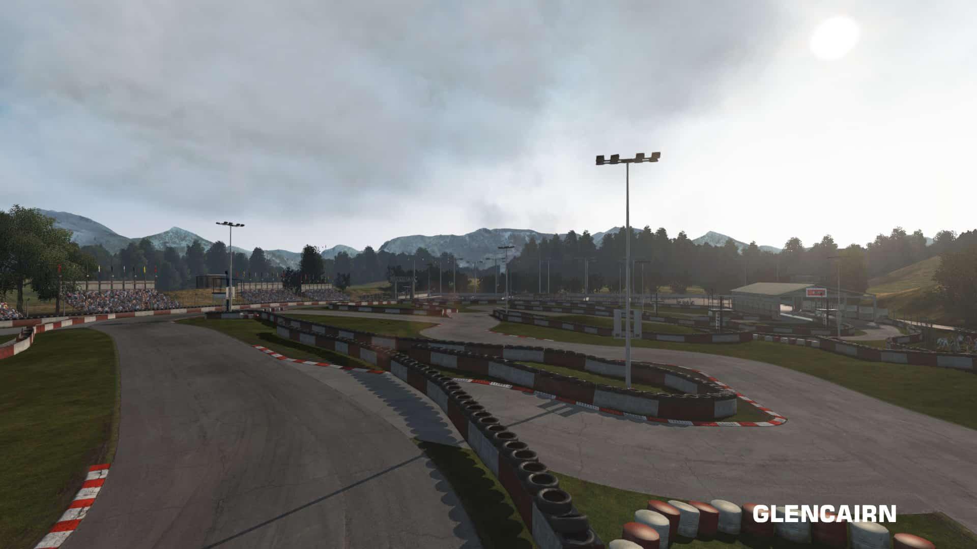 project-cars-glencairn-track