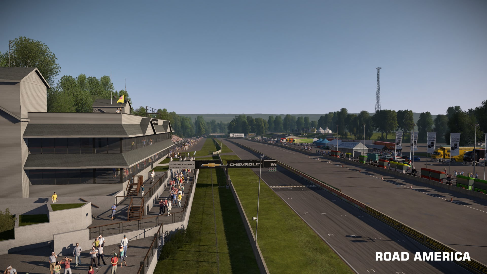project-cars-road-america-track