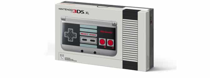 retro-nes-edition-nintendo-3ds-xl