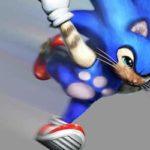 sonic-the-hedgehog-monster-hunter-4-ultimate