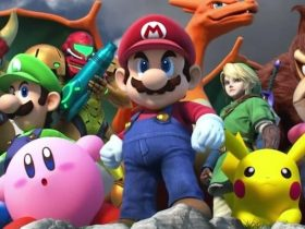 super-smash-bros-for-nintendo-3ds