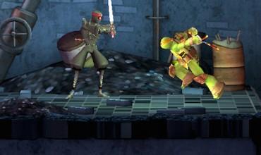 teenage-mutant-ninja-turtles-doto-screenshot