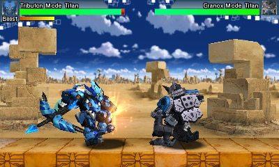 tenkai-knights-brave-battle-combat-versus-screenshot-1