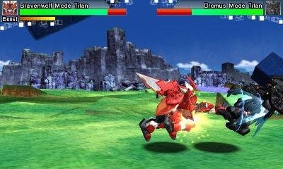 tenkai-knights-brave-battle-combat-versus-screenshot-3