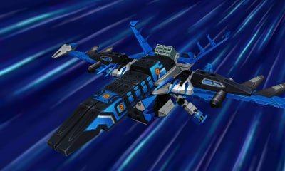 tenkai-knights-brave-battle-fusion-screenshot-10
