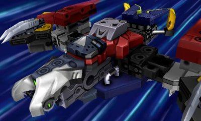 tenkai-knights-brave-battle-fusion-screenshot-13