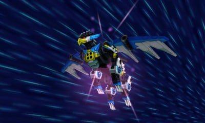 tenkai-knights-brave-battle-fusion-screenshot-14
