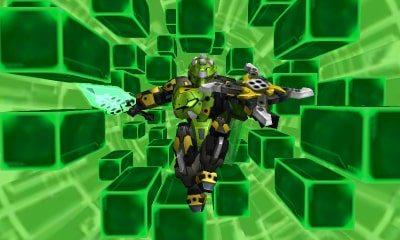 tenkai-knights-brave-battle-fusion-screenshot-16