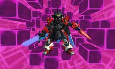 tenkai-knights-brave-battle-fusion-screenshot-17