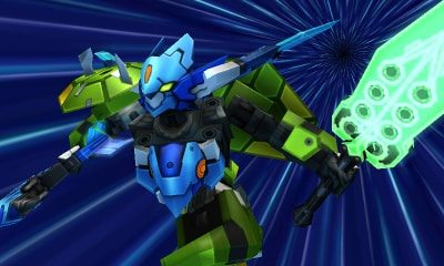 tenkai-knights-brave-battle-fusion-screenshot-2