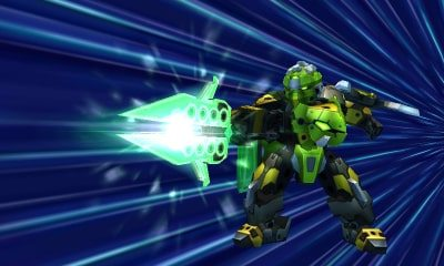 tenkai-knights-brave-battle-fusion-screenshot-3