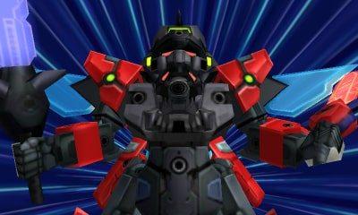 tenkai-knights-brave-battle-fusion-screenshot-5