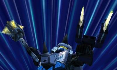 tenkai-knights-brave-battle-fusion-screenshot-6