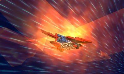 tenkai-knights-brave-battle-fusion-screenshot-8