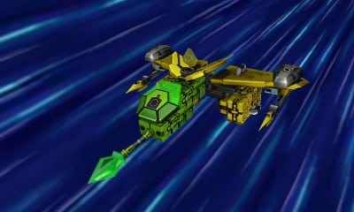 tenkai-knights-brave-battle-fusion-screenshot-9