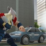 thor-disney-infinity-marvel-super-heroes
