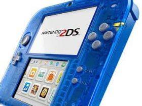 transparent-blue-nintendo-2ds