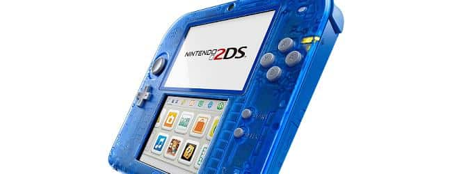 transparent-blue-nintendo-2ds
