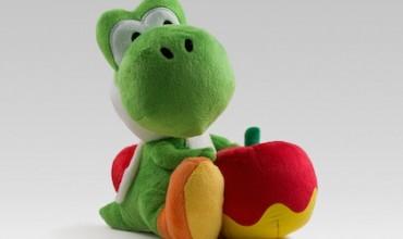 yoshi-plush-soft-toy