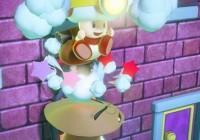 captain-toad-treasure-tracker-e3-2014-screen