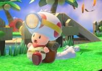 captain-toad-treasure-tracker-screenshot