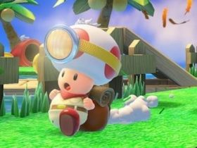 captain-toad-treasure-tracker-screenshot