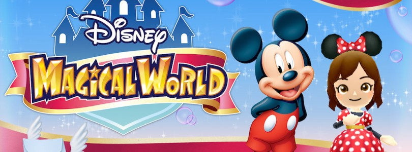 disney-magical-world-review