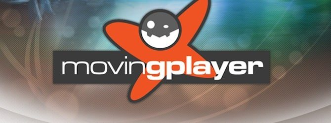 moving-player-logo