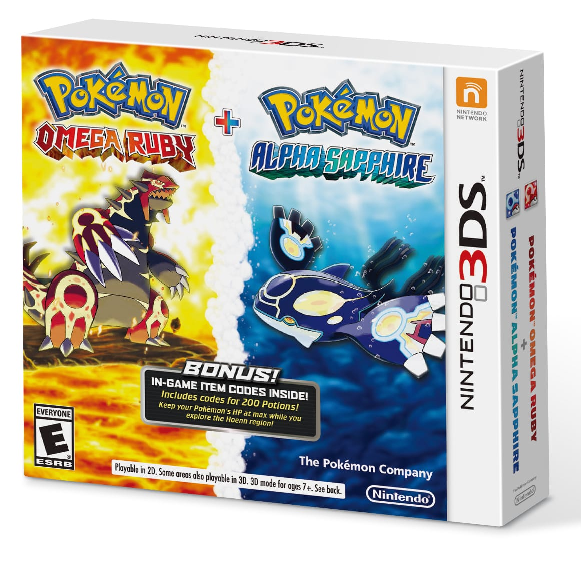 pokemon-omega-ruby-alpha-sapphire-dual-pack