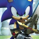 sonic-and-the-black-knight