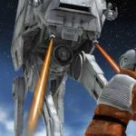 star-wars-rebel-strike-rogue-squadron-3