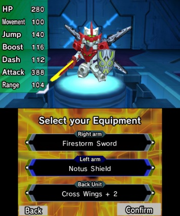 tenkai-knights-brave-battle-review-screenshot-1