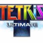 tetris-ultimate-logo