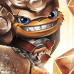 wallop-skylanders-trap-team