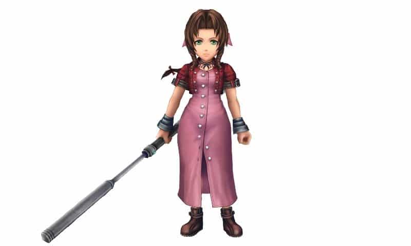 aerith-final-fantasy-explorers