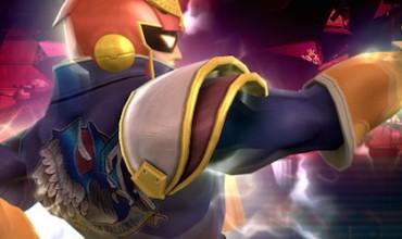 captain-falcon-super-smash-bros-wiiu