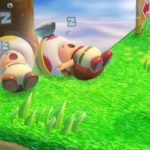 captain-toad-sleeping