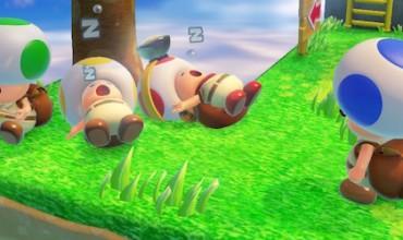 captain-toad-sleeping