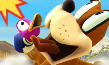 duck-hunt-duo-super-smash-bros