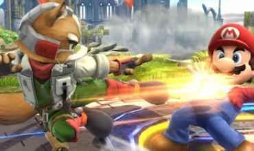 fox-super-smash-bros-wiiu