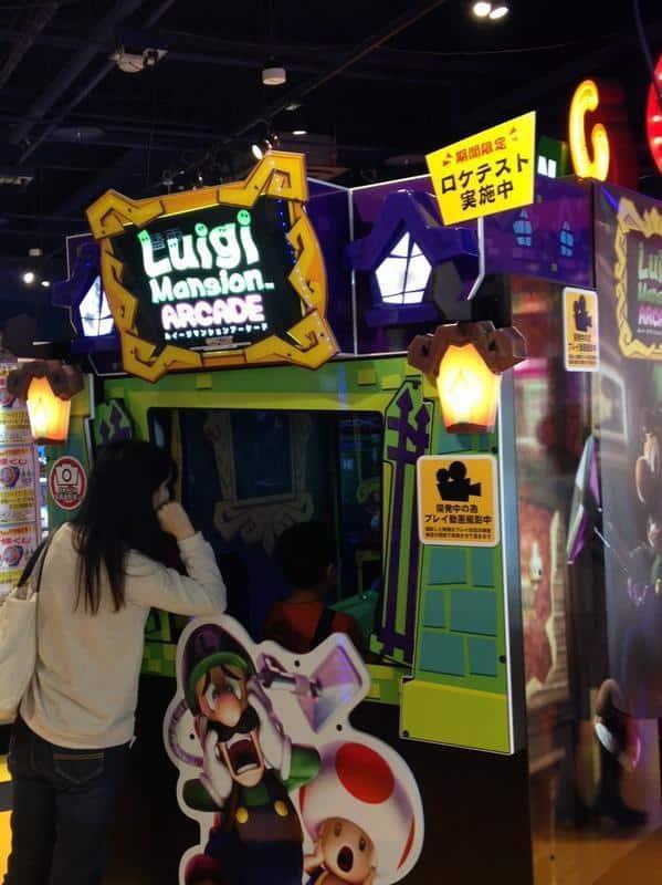 luigi-mansion-arcade-photo-1