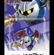 meta-knight-super-smash-bros-for-wii-u