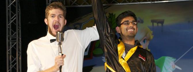 omer-khan-super-smash-bros-3ds-tournament