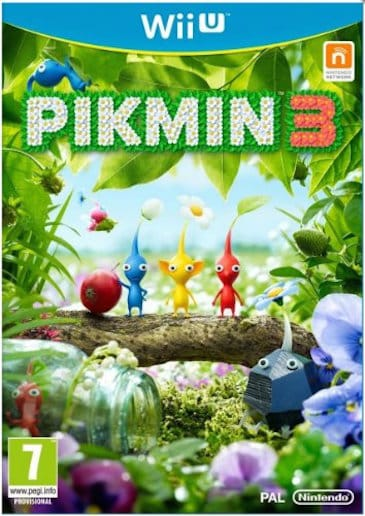 pikmin-3-pack-shot