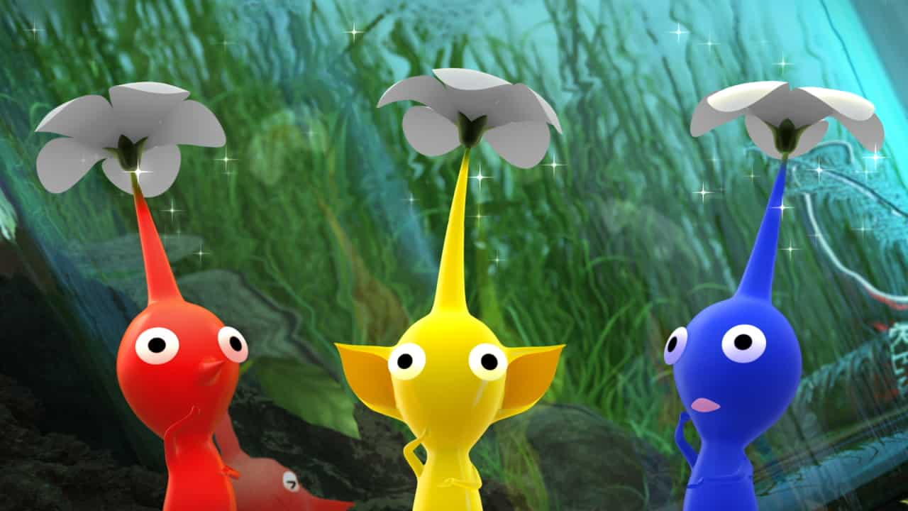 pikmin-short-movies-screenshot-1